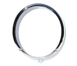 (New) 356 Sealed Beam Headlight Ring
