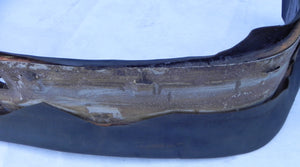 (Used) 911/912 Targa Bar Interior Lining - 1969-73