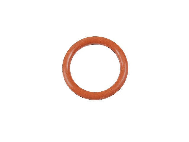 (New) 914/912E Inner Push Rod Tube Seal - 1970-76