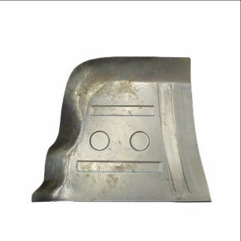 (New) 356 A Rear Right Seat Bottom - 1955-59