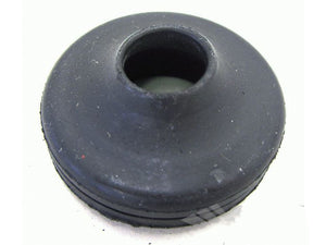 (New) 911/912/924/930 Multi-Purpose Line Routing Grommet - 1965-89