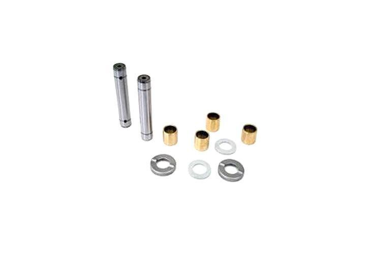 (New) 356 Front Suspension King Pin Repair Kit - 1950-65