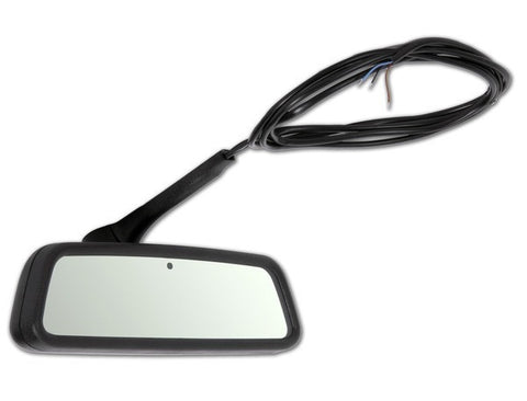(New) 911/928/944/986/993 Interior Rear View Mirror - 1984-98