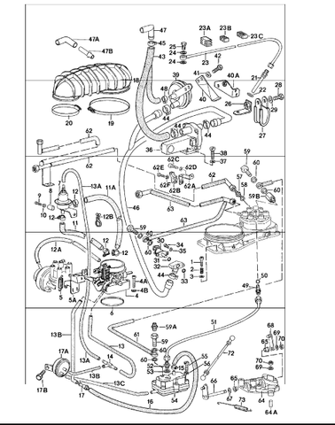 Four Cycle Engine Operation additionally Bosch Mechanical Fuel Pump likewise Engine Coolant Recovery Tank further Detroit 6v53 Engine Diagram in addition High Performance Engine Coolant. on heavysystemsshow