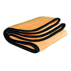 (New) Ultra Thick Micro Fiber Towel