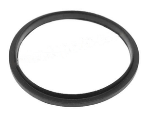 (New) 928 O-Ring for Fuel Sender - 1978-95