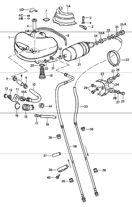 Exhaust Page 5