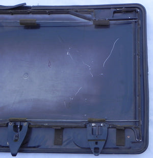 (Used) 924/944 Sunroof Panel - 1976-83