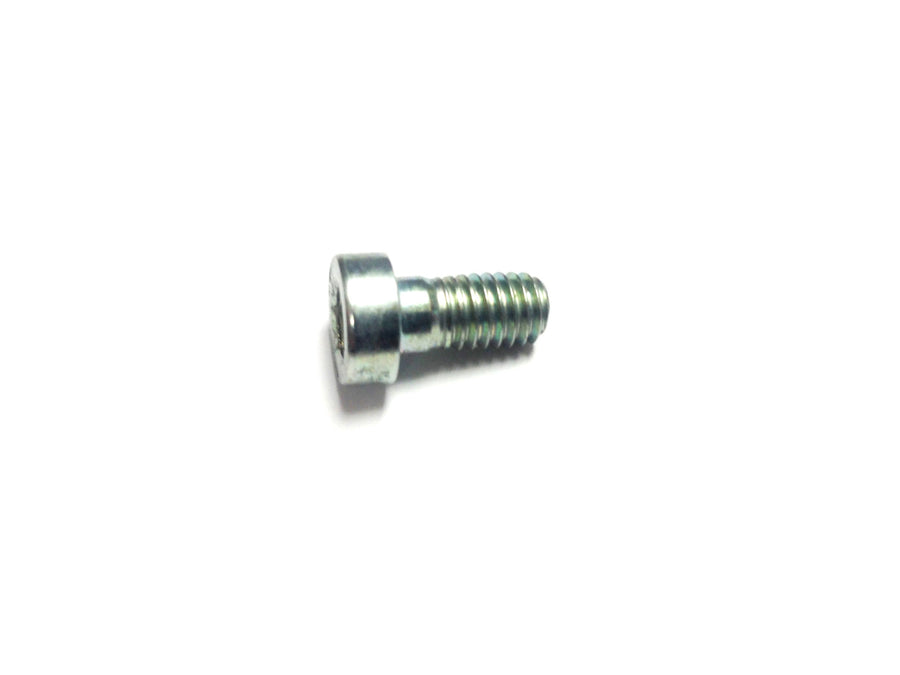 (New) 6 x 12 mm Pan Head Screw