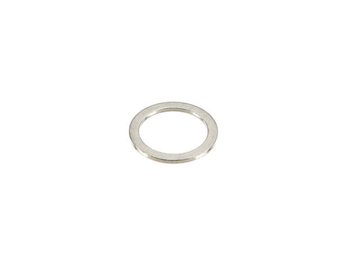 (New) Oil Drain Plug Seal - 1999-12