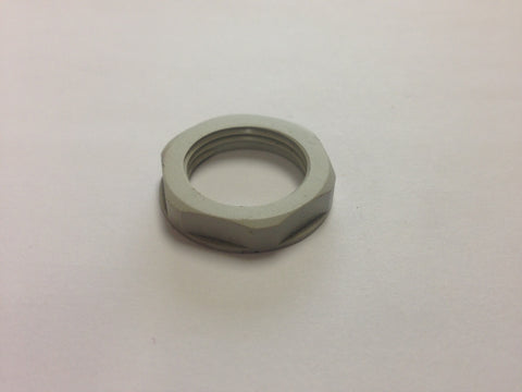 (New) Headlight Washer Hex Nut - 1978-94