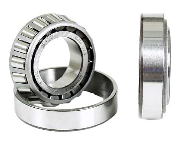 (New) 356A/B Front Inner Wheel Bearing