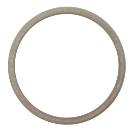 (New) 911 Sealing Ring For Thermostat - 1974-89
