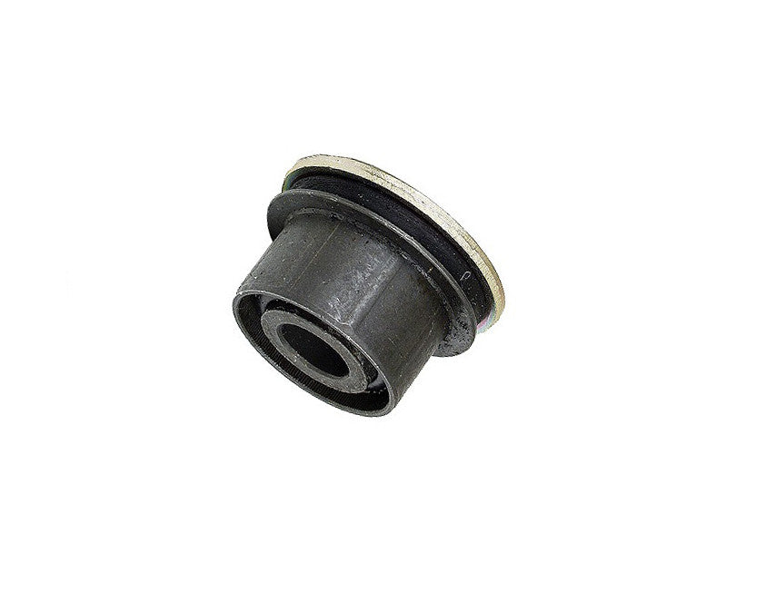 (New) 911/912/930 Rear Trailing Arm Bushing - 1965-89