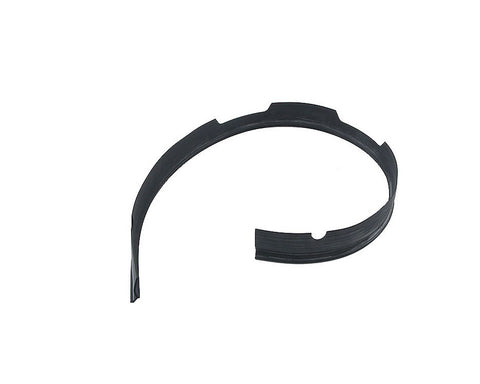 (New) Rear Engine Lid Lip Seal - 1965-73