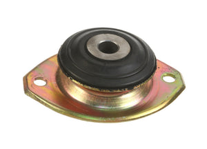 (New) 911/912E/930 Engine and Transmission Mount - 1965-89