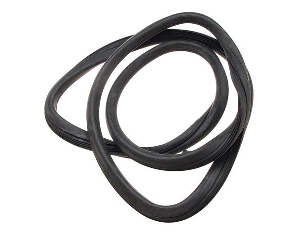 (New) 911/912/930 Coupe Rear Windshield Seal - 1965-89
