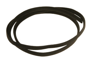 (New) 911 Front Long Section Sunroof Felt Seal - 1965-98
