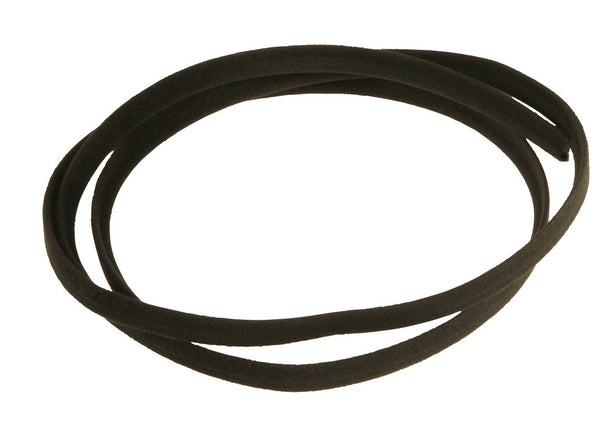 (New) Front Long Section Sunroof Felt Seal