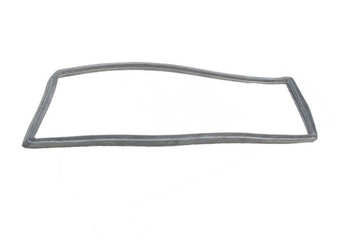 (New) Left Side Tail lights Lens Seal - 1969-89