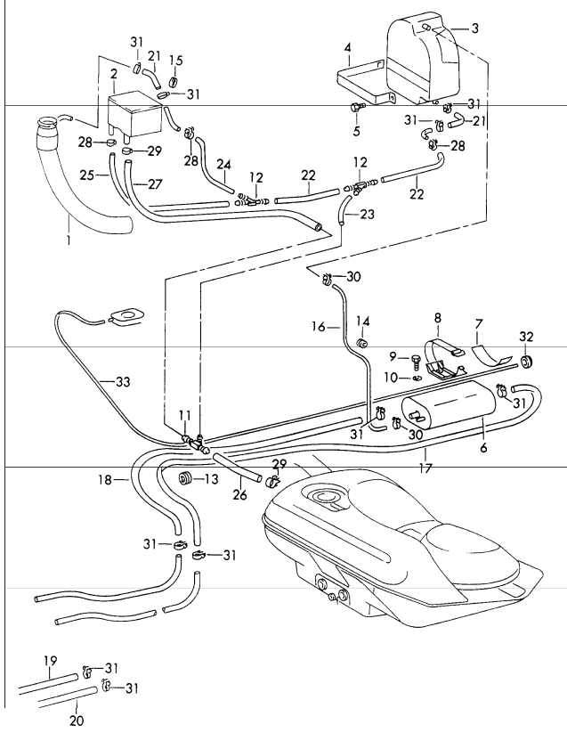 Porsche Ac Wiring Diagram Electrical Circuit Electrical Wiring Diagram
