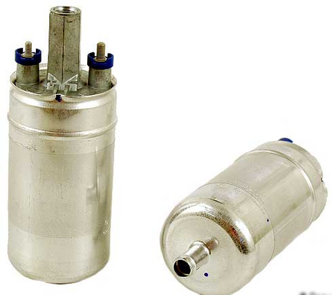 (New) 911/930/924/928 Bosch Fuel Pump 1977-80