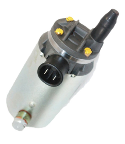 (New) 911 CIS Fuel Pump - 1973.5-76
