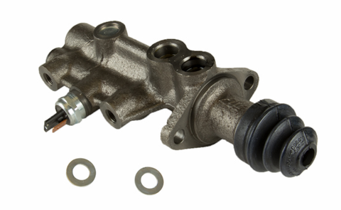 (New) 914 Master Cylinder 1970-76