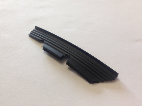 (NOS) 914 Right Side Engine Lid Grille Seal