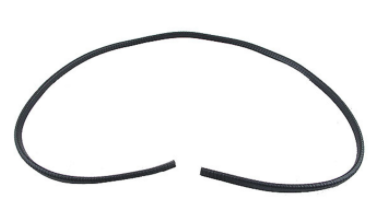 (New) 914 Rear Hatch Seal 1970-76