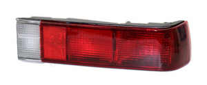 (New) 914 Tail Light Assembly Right - 1970-76