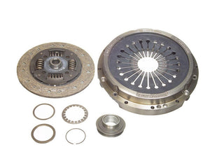 (New) 911 Clutch Kit - 1972-86