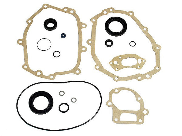 (New) 915/923 Transmission Gasket Kit - 1972-86