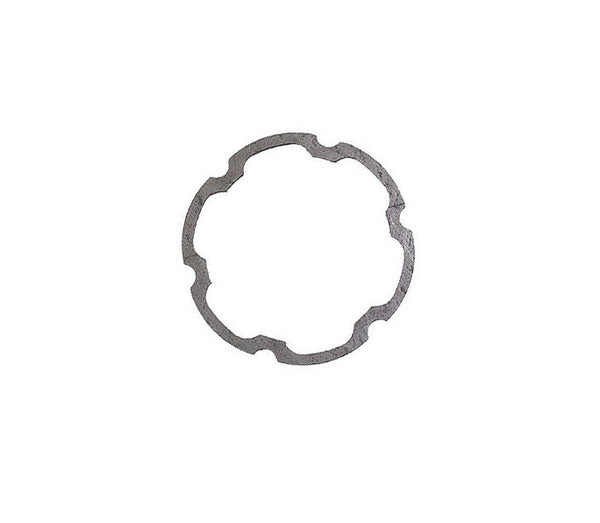 (New) 911/912E CV Joint Gasket - 1975-85