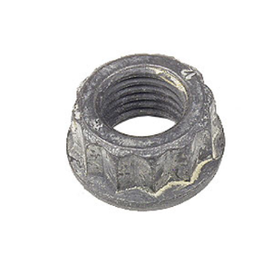 (New) 924/928/944/968 Connecting Rod Nut 1978-95