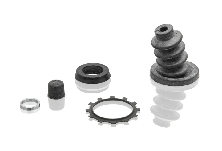 (New) 924, 944 Clutch Slave Cylinder Repair Kit 1979-91