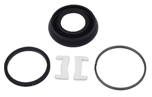 (New) 924/944/928 Rear Disc Brake Caliper Repair Kit 1977-89