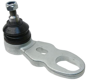 (New) 928 Ball Joint for Control Arm - 1978-86