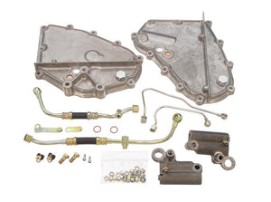 (New) 911 Timing Chain Tensioner Update Kit - 1974-89