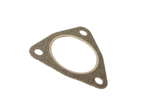 (New) 911/930 Crossover Pipe Gasket - 1975-94