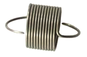 (New) 911 CIS Throttle Return Spring 1973-89