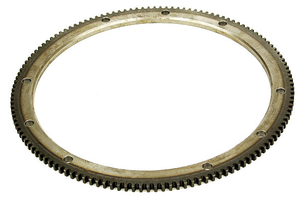 (New) 911 Turbo Starter Ring Gear 1978-88