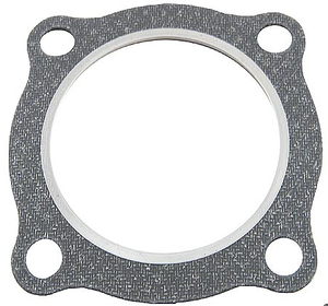 (New) 930 Exhaust Flange Gasket 1976-89