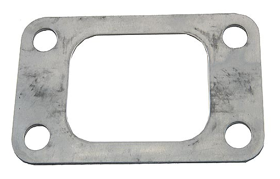 (New) 930 Exhaust Pipe Flange Gasket 1976-89
