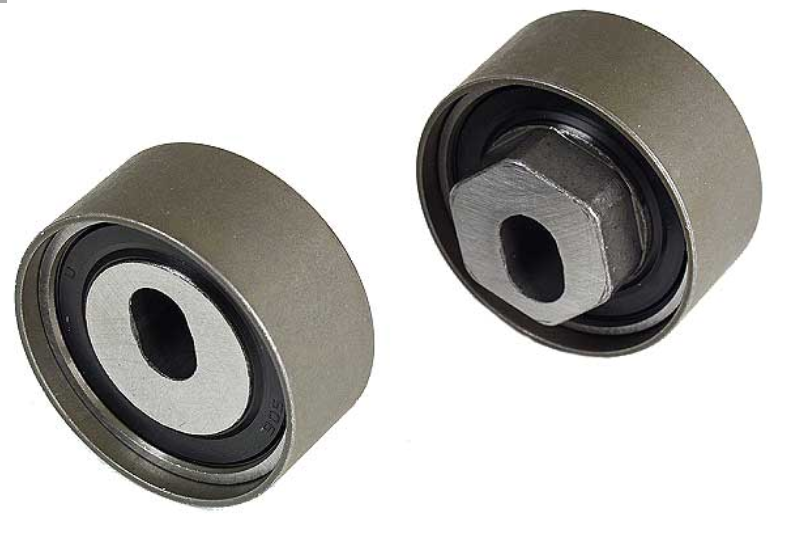 (New) 924/944/968 Balance Shaft Belt Idler Roller