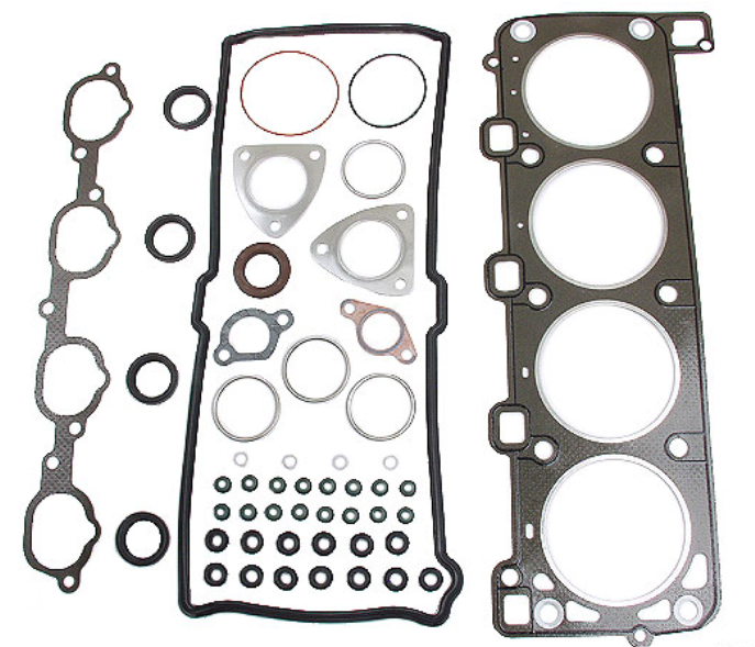 (New) 968 Engine Cylinder Head Gasket Set 1992-95