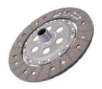(New) 968 Sachs Clutch Disc 1992-95