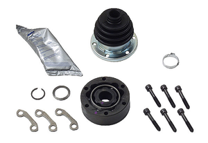 (New) 924/944 Drive Shaft CV Kit 1977-89