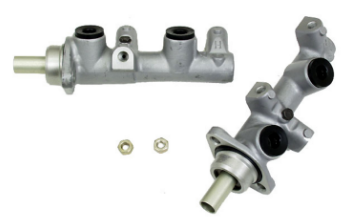 (New) 924/944 Ate Master Cylinder 1983-88