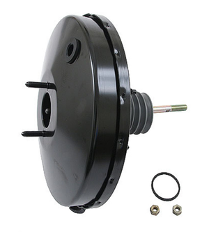 (New) 924/944/968 ATE Brake Booster - 1983-95